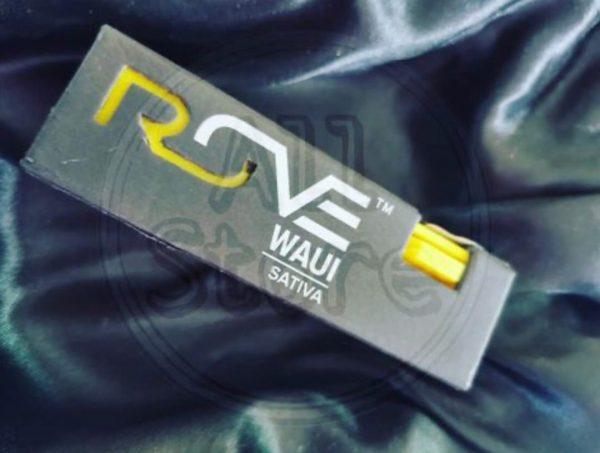 buy rove carts online