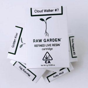 Buy raw garden carts online